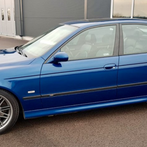 2020-04/1587313321_bmw-m3-2.png