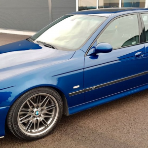2020-04/1587316862_bmw-m3-5.png
