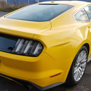 2020-04/ford-mustang-gt-3.png