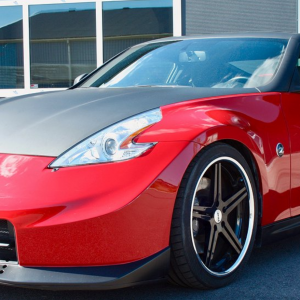 2020-04/nissan-370z-nismo-1.png