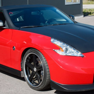 2020-04/nissan-370z-nismo-2.png