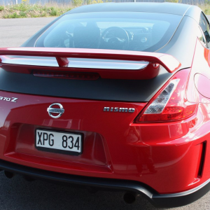 2020-04/nissan-370z-nismo-4.png