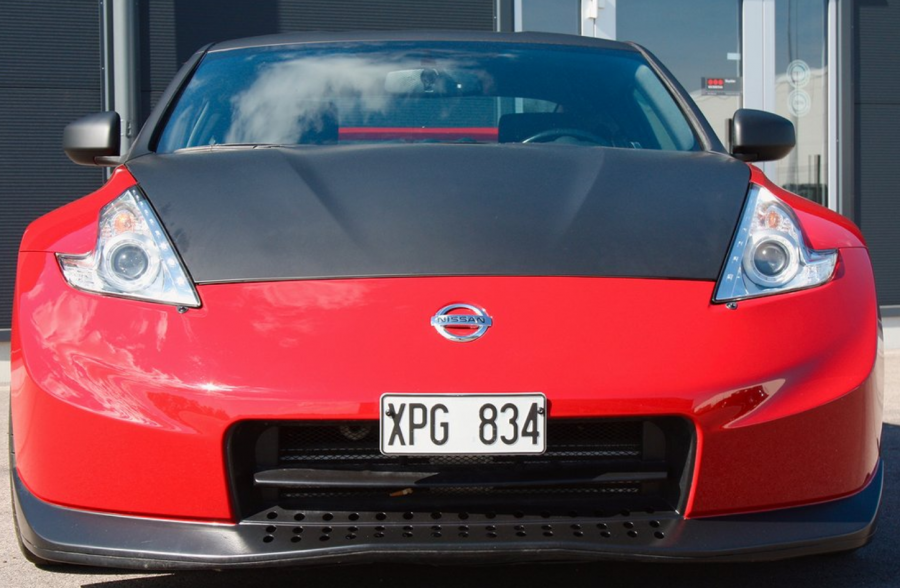 2020-04/nissan-370z-nismo-3.png